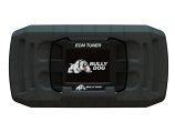ECM Tuner for Paccar