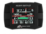 Bully Dog Heavy Duty GT (HDGT)