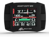 Bully Dog Heavy Duty Watchdog (HDWD)