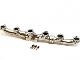 85203 Acert C15 Ceramic Coated Exh Manifold '04-'10