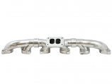 Series 60 Ceramic Coated Exh Manifold for Detroit '95-'03