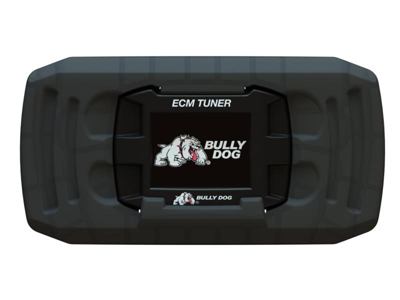 ECM Tuner for Cat