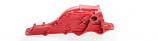 Intake Manifold Cummins® ISX 15 CM2250
